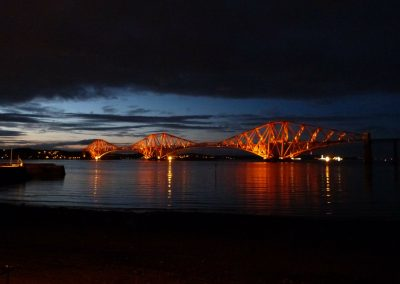 forth-road-railway-bridge-110805_1920