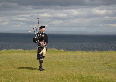 scotland-2021761_1920