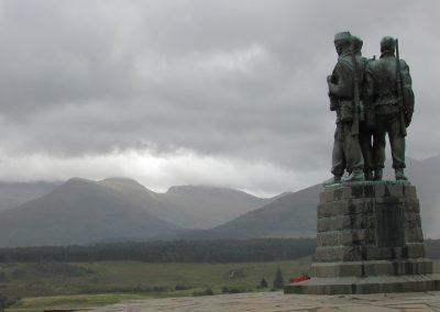 scotland-248104_1920