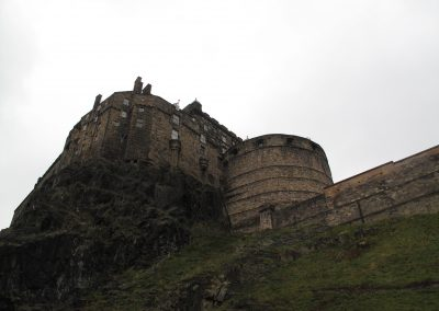 stirling-castle-1030046_1920