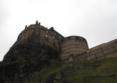 stirling-castle-1030046_1920